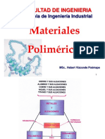 Materiales Polimericos