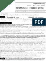 HCV Ministerio 30 Jul 17