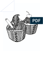 Cup Cakes.pdf