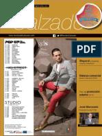 RevistadelCalzado_202