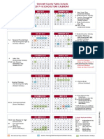 calendar-2017-2018