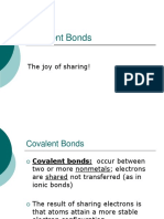 u03_notesB_CovalentBonding