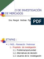 PROCESO-DE-INVESTIGACIÓN-DE-MERCADOS-1.ppt