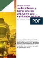 Jaula Antivuelco.pdf