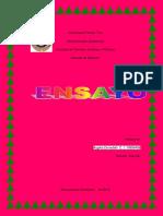 Argelia Donadelli.pdf