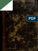 Notices Historiques Sur l'Origine Et Les Effets de La Nouvelle Médaille Frappée en l'Honneur de l'Immaculée Conception Et Généralement Connue Sous Le Nom de Médaille Miraculeuse (1842))