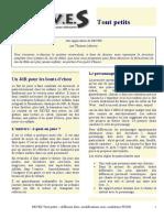reves-telecharger-REVES_Tout_petits.pdf