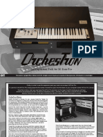 Orchestron_Manual.pdf