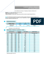 catalogo planchas de fierro - Ilovepdf Merged Copy 1