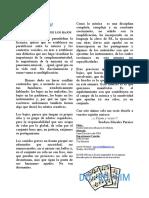 Editorial 11 Definitivo