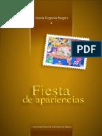 Baile_y_Cochino.pdf