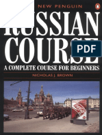 02.The New Penguin Russian Course A Complete Course for Beginners.pdf