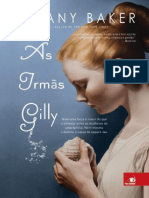 As Irmãs Gilly - Tiffany Baker.pdf