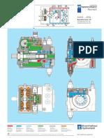 A4VG-28-EPD.pdf