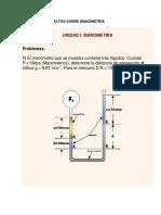 145749217-ROBLEMAS-RESUELTOS-SOBRE-MANOMETRIA.pdf