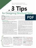 98-tips-for-designing-structural-steel.pdf