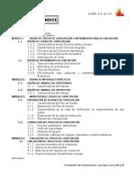 Manual Formacion de Instructores Ntcl 1