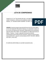 Acta de Compromiso01