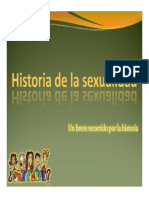 historiadelasexualidad-100411162915-phpapp01.pdf