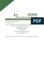 Artculo-6.4-Gua-de-Diseo-de-Procesos.pdf