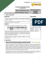 1 Informe UAI 101 10