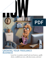 Excerpt_growing-your-freelance-business.pdf