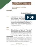 biset. teoría política un estado de la cuestion.pdf