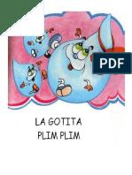 La Gotita Plin Plin.2SDFGSFGSDFG222222