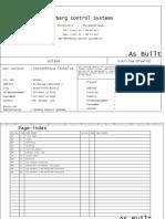 Electrical Drawings English 31063058