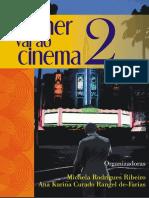 Psicologia - Análise psicológica dos filmes.pdf