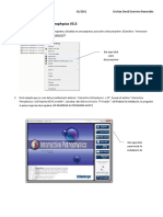 ComoinstalarInteractivePetrophysicsV35.pdf