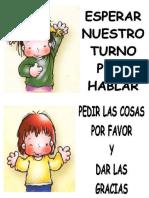 Imagemes Para AcuerdosDFGSDFGSDF