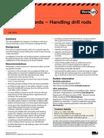 Alert_drilling_v5.pdf