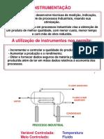 Curso Básico de Instrumentação2007ptb