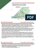 HUMIDIFICACIÓN 3 (1)