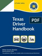 Handbook DL-7.pdf