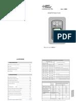 8900 User Manual (1) (1).en.es