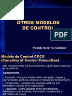 Enfoques Modernos de Control