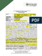 DA_PROCESO_16-1-163765_270001001_22084762.pdf
