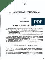 NuevoDocumento2017-03-10.pdf