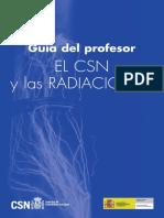 OFC-04-01 El CSN y la radiaciones (Guía del profesor).pdf