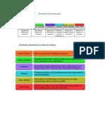 -Formato-inventario-semestral