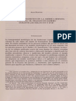 AlanDurston-Damero en América colonial.pdf
