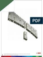 Anexo Sistemas Comunicación 016.Ppt