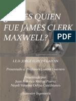 Muñoz Juan- Ochoa Nayeli 1001. 1 (1)