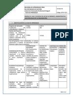 311563926-Guia-2-Filosofia-Del-Hecho-Economico-Administrativo-Contable-y-Plan-Estrategico-de-La-Organizacion.pdf