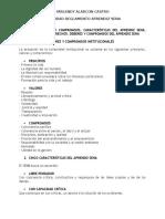 ACTIVIDAD REGLAMENTO APRENDIZ.doc