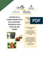 Estudio-de-la-Cadena-Productiva-de-la-Guayaba-Bocadillo-en-la-Hoya-del-Rio-Suarez-Santander.pdf