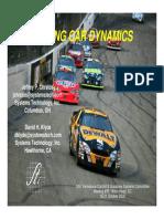 Race Car.pdf