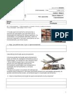 Fichadetrabalhon7 Mod3 Cv Aprovisionamento Final 131126061029 Phpapp02